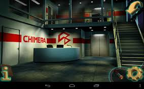 the secret of chimera labs android apps on google play