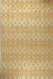Gold Rugs Contemporary Movement In Texture 3 Contemporary Rugs Rug Blog By Doris