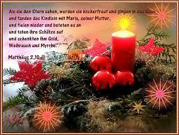 sprüche weihnachtskarten spruchkarte zum weihnachtsfest