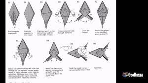 robert j lang u0026 john montroll origami sea life download