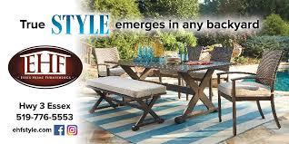 home essex home furnishings