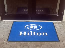 doormat funny best doormats in dubai hotel furniture ae