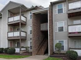 apartments for rent in highland springs va zillow