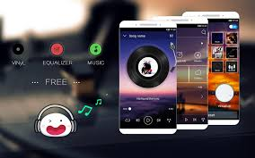 player apk apk vinyl player for android