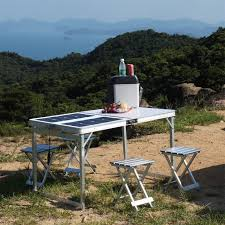outdoor heights adjustable picnic table outdoor heights
