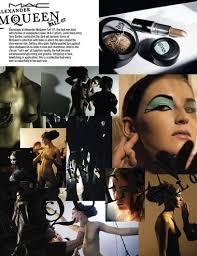 194 best makeup images on pinterest mac cosmetics mac make up