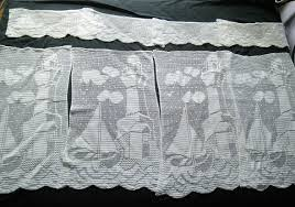home design black lace curtains vintage wall coverings home