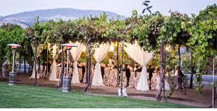 outdoor wedding venues ny wedding venue simple small wedding venues new york to suit every