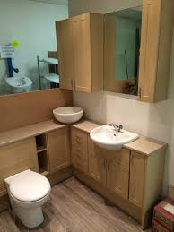 bathroom design u0026 bathroom installation gloucester cheltenham