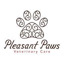 pleasant paws veterinary care indy a list