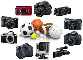 best digital camera for action shots and low light the best video cameras for filming sports videos in hd the wire realm