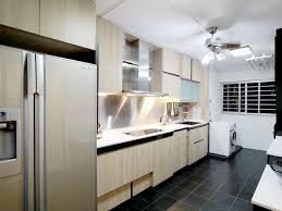 kitchen cabinet design singapore kitchen cabinets carpentry designs carpenters