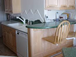 Solid Surface Kitchen Countertops by Famous Solid Surface Kitchen Counter Solid Surface Kitchen