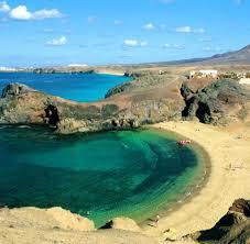 K He Mit Insel Inselurlaub Welche Kanarische Insel Ist Die Richtige Für Mich Welt