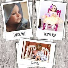 thank you postcards ebay