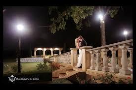 East Texas Wedding Venues Villa Di Felicita Wedding Venue Tyler Texas Photography By Gema