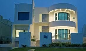 Design House Online Australia 27 Wonderful Dream House Designs Building Plans Online 68611