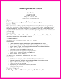 Radiologic Technologist Sample Resume by Examples Of Medical Resume Objectives