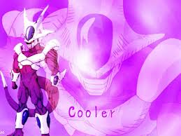 dragonball movie characters images cooler wallpaper 1 hd