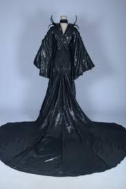 Halloween Costume Maleficent Aliexpress Buy 2015 Halloween Costumes Maleficent Costume