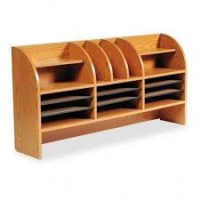 5 shelf desk organizer 37 best furniture home office desks images on pinterest office