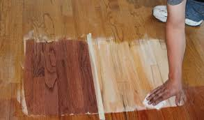 highest quality premium hardwood floor stains