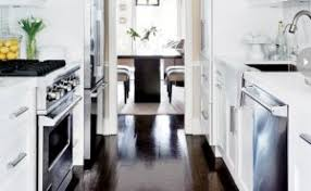 kitchen layout ideas galley small galley kitchen layouts on kitchen with regard to layout