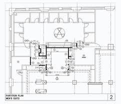 28 macy s floor plan download plans google plans free