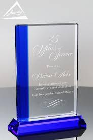 appreciation award letter sample memorial recognition awards ideas and wording employee award memorial recognition award ideas and wording