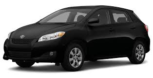 nissan juke spare wheel amazon com 2012 nissan juke reviews images and specs vehicles