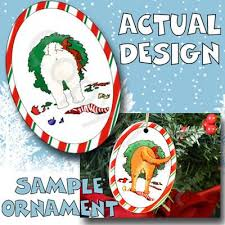 bichon frise christmas merchandise u2013 nothin u0027 dogs