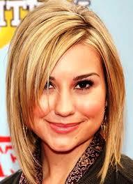 medium length hair cuts overweight 20 round face hairstyles for womens round face hairstyles