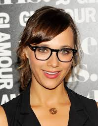 pictures of female celebrities wearing glasses popsugar fashion uk