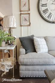 fall living room inspiration u2013 hermann furniture