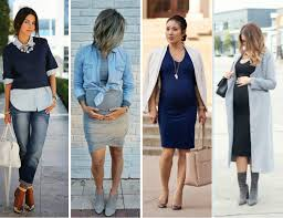 how to dress your bump for thanksgiving by trimester