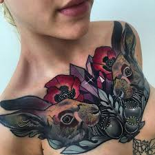 894 best best colors tattoo 2 you images on pinterest tattoo