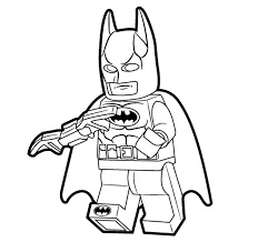 free printable coloring pages lego batman batman printable coloring pages amazing free batman coloring pages