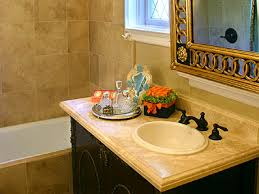 Premier Home Design And Remodeling by Which Home Improvements Pay Off Hgtv