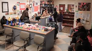 bethany baptist church food pantry u0026 clothes closet our ministries
