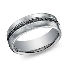 e wedding bands inspirational e wedding bands picture on luxury bands inspiration