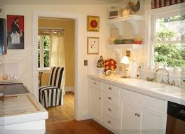 küche verschönern schönes ideen küche verschönern 12 wohnung ideen