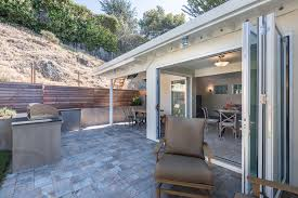 crafted earth inc indoor outdoor living in sun valley