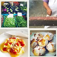 cuisine tour culture cuisine of abruzzo tour with domenica marchetti sep 23