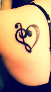 tattoo quotes grandmother tattoos music love music washes away from the soul the dust of