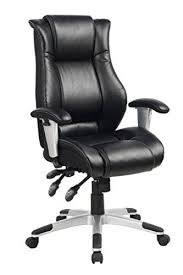 office chair amazon black friday 65 best w0rkfr0mh0me images on pinterest office ideas footrest