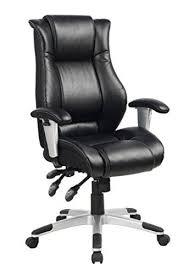 amazon black friday white desk 65 best w0rkfr0mh0me images on pinterest office ideas footrest