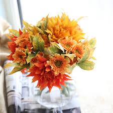 Popular Bridal Bouquet Flowers - popular bridal flowers arrangements buy cheap bridal flowers