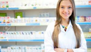 obat kuat pria di apotik kimia farma k24 guardian dan century