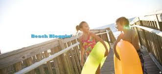 black friday myrtle beach blog best myrtle beach resort sea watch resort