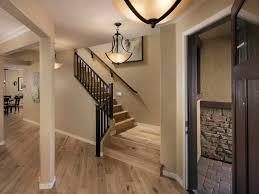 homes with open floor plans coronado model u2013 4br 4ba homes for sale in phoenix az u2013 meritage